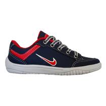 Sapatênis Infantil Nike Importado 100% Original Usa