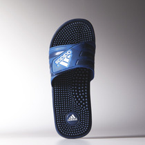 Chinelo Adidas Adissage Sandália