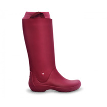 Bota Crocs Rainfloe Boot