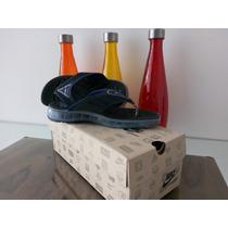 Chinelo Sandalia Nike Air Max