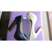 Sapato Di Fiori N39