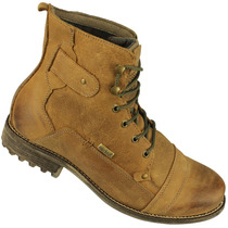 Bota Macboot Nevada-02 - Loja Freecs -