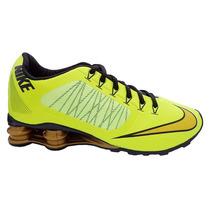 Tênis Nike R4 V. Cores Frete Grátis