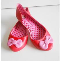 Sapatilha Infantil Hello Kitty Tam.28 #brechodacris