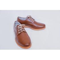Sapato Social Masculino Conforto-6 Cores-37 Ao 44- Apollo 06
