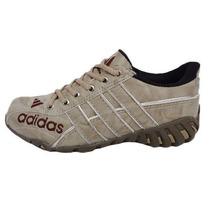 Sapatênis Adidas Filette