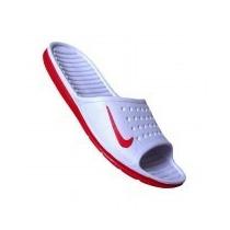Sandália Nike Solarsoft Slide Promoção