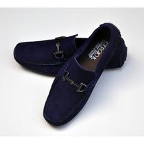 Sapato Sergio K,sapatenis,masculino,sapatilha,couro,mocassim
