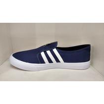 Sapatilha Adidas Masculina (promoção)