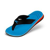 Sandália Kenner Nk5 Amp Azul