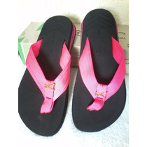 Chinelo Original Kenner Classic Nk5 Amp Gold Black Kpe