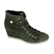 Sneaker Feminino Bottero