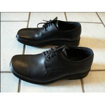 Sapato Nº39 Vr_vila Romana-aumenta 6 Cm. Sua Altura -sem Uso