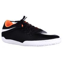 Nike Hypervenomx Pro Sneakers Planas