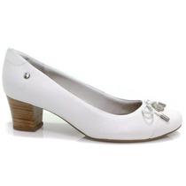 Sapato Usaflex Scarpin | Zariff