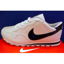 Tênis Sapatenis Sapato Nike Classic Nt Original Promoção!!!