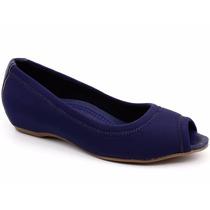 Sapato Feminino Usaflex N2262