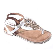 Sandália Dakota Daisy S9304 - Dinca
