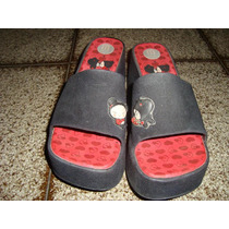 Melissa Donna Pucca