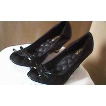 Sapato Moleca Lindo Promocao