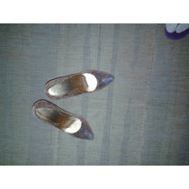 Lindo Scarpin Multicolorido Tamanho 37 - Novo