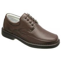Sapatos Masculinos Tamanho 36 (sapatos, Tênis E Sandálias)