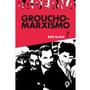Livro:baderna-groucho-marxismo:bob Black-perfeito Estado