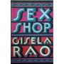 Sex Shop Contos De Humor Erotico - Gisela Rao