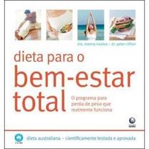 Dieta Para O Bem-estar Total