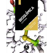 Livro - Bioquímica Ilustrada - 5a. Edição - Harvey