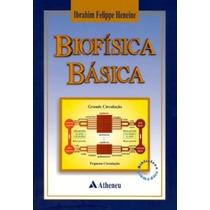 Biofisica Basica