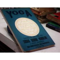 Raro - Yoga - Suddha Dharma Madalam