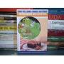 Livro - Como Não Comer Fungos, Bactérias E Outros Bicho