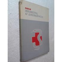 Livro Nova Medicina & Emergência