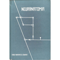 Neuratnatomia Eros Abrantes Erhart
