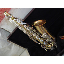 Sax Alto Yamaha Yas 23 Made In Japan!!!