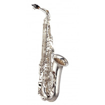 Sax Tenor Yamaha Yts875exs Cheiro De Música Revenda Oficial