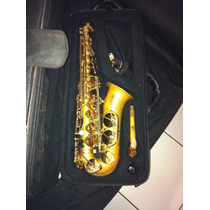 Sax Alto Selmer Paris Referencia 54 ( Original)