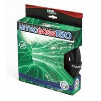 Cabo Sparflex Nitro Bass 150 - 5 Metros
