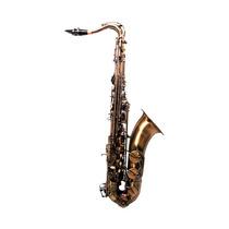Sax Tenor Waldman Wstol Em Si Bemol Vintage 8177