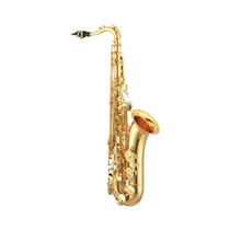 Sax Tenor Jupiter Jts587gl Série 500 Est De Madeira 4371