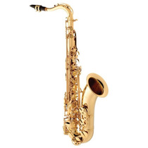 Sax Tenor Eagle St503 Laqueado Sib Chaves 830