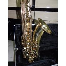 Sax Tenor Conductor By Ivan Meyer Ou Troco Por Sax Alto
