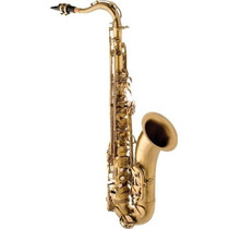 Ritmus : Eagle St503vg : Saxofone Tenor Em Sib : Vintage