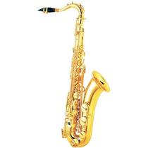 Saxofone Tenor - Bst 1 - Benson