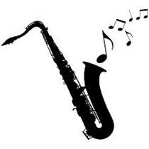 Apostila De Partituras P/ Quarteto De Saxofones