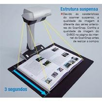 Scanner Sv600 - Fujitsu-scr Scansnap