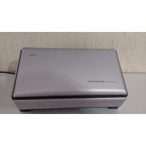 Scanner Fujitsu Scansnap S1500