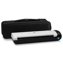 Scanner Hp L2722a#bgj Scanjet Professional1000 Portatil