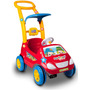 Carro Roller Baby Patati Patatá Musical - Magic Toys